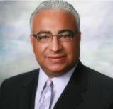 Dr. Samy Metyas  MD. MSc, FACR, FACP