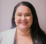 Jaclyn Miramontez PA-C
