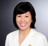Anne V. Quismorio, MD, MPH