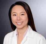 Christina Chen, DO