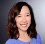 Jennifer Bui PA-C